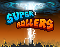 Super Rollers