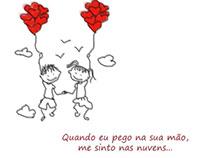 Valentine's Day - Add