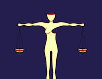 equilibria | 2013
