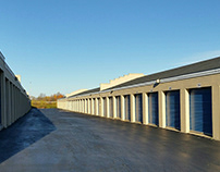 Looking For A Safe And Secure Self Storage Facility?