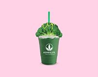 Broccolarie