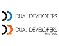 Dual Developers / Dual Developers InfraTools
