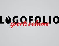 LOGOFOLIO • Sports Volume