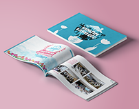 Promotional Catalogs
