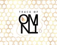Trace Of Omni