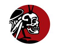 Skullroach