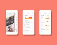 CUJO App