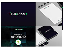 Branding - Full Stack, Triple E, MOOC y LLE