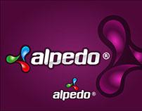 Alpedo Dondurma