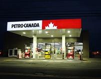 Canada photographs