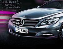 Mercedes–Benz