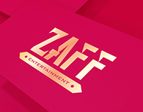 Zaff Entertainment