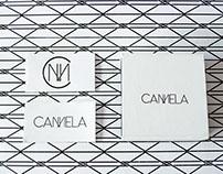 Cannela ® I Joyería