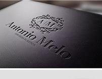Dr. Antonio Melo
