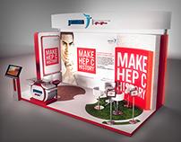 Make HBC booth