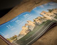 rockwell estates brochure (COPY) (COPY)