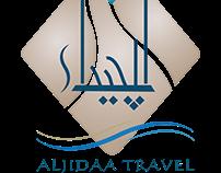 Aljaidaa Group Project