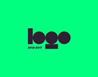 Logo | 2012-2017