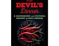 devils dinner