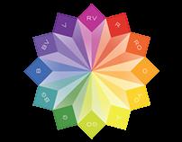Color Wheel (logo)