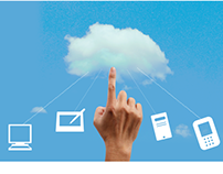 Tools to Help You Transition Your Business to the Cloud