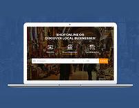 Bazzar.Pk Ecommerce Website