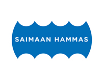 SAIMAAN HAMMAS - Dental laboratory