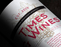 Times&Wines
