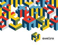 Aveiro | Place Branding