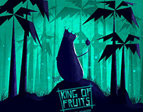 king of fruits2