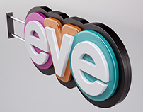 Eve Product Design