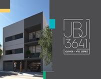 JBJ 3641