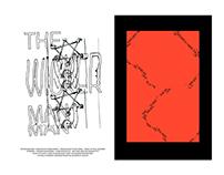 Posters / Alternative Wicker Man