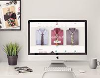 Papiox.ro | Web Design