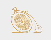 Brand Identity - Bombay Bicycle Club