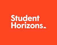 Student Horizons | Identity