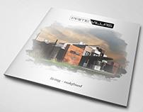 Prime Villas Katalog