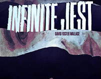 Infinite Jest (Proposed)