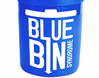 Blue Bin Syndrome - www.bluebinsyndrome.com
