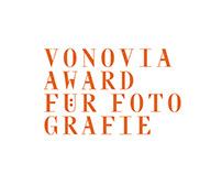 Vonovia | Award für Fotografie