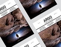 ARGO Magazine