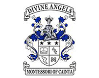 Divine Angels Montessori Summer Dance Recital 2012