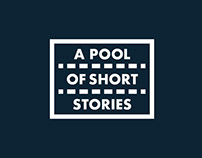 Burnie Aquatic Centre – A Pool of Short Stories