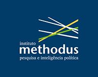 Instituto Methodus