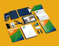 AC comunica (Branding)