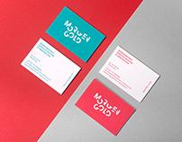 Morgengold Service Design & Innovation