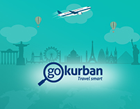 Mobile Application:: Travel Technology