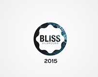 BLISS Vilamoura 2015