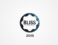 BLISS 2015