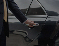 Exactly how to Choose a Limo Service For Hire